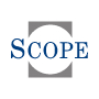 Scope Gropup Logo Text